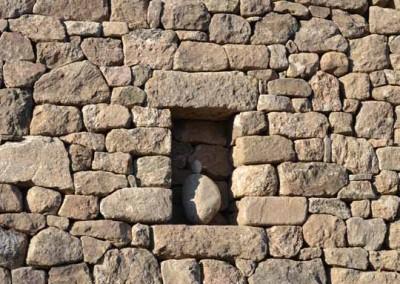 depierresetdebois-valousset03-pierre-seche-niche