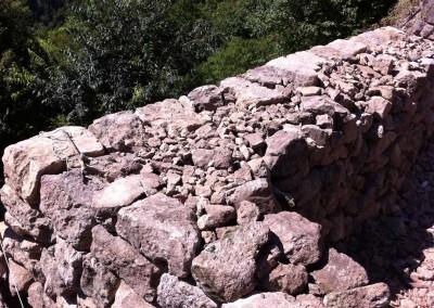 depierresetdebois-valousset13-ardeche-pierre-seche