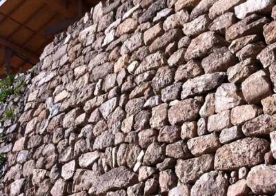 depierresetdebois-valousset14-pierre-seche-bois