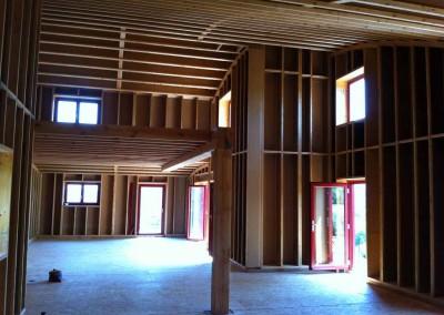 depierresetdebois-vans35-toit-courbe-interieur