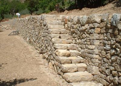 depierresetdebois-verdiere02-escalier-integre-pierre-seche