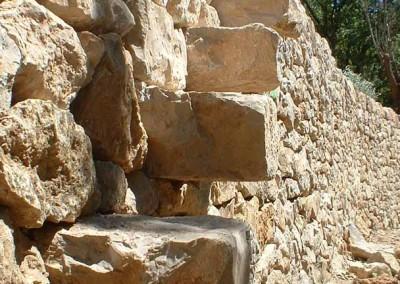 depierresetdebois-verdiere04-escalier-volant-marche-calcaire