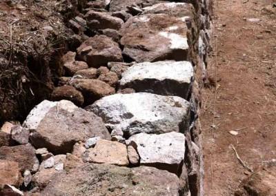 depierresetdebois-vernon05-pierre seche-gres