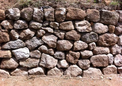 depierresetdebois-vernon07-pierre-seche-gres-parement