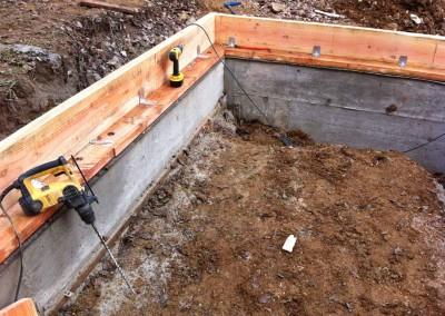 depierresetdebois-vesseaux05-extension-plancher-fondation