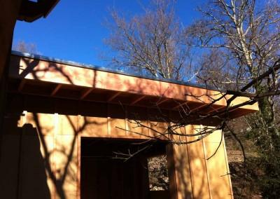 depierresetdebois-vesseaux15-extension-bois-facade-bardage