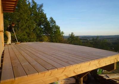 depierresetdebois-cabane35-terrasse-ossature-bois
