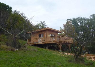 depierresetdebois-cabane37-terrasse-garde-corps