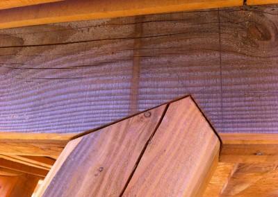 depierresetdebois-vans54-terrasse-charpente-bois