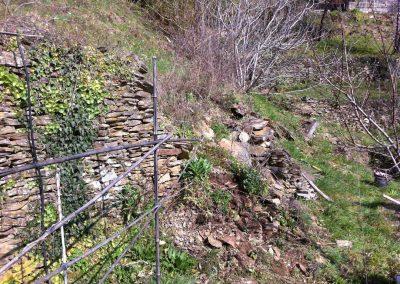 depierresetdebois-01-ardeche-pierre seche-pierres seches-schiste-murailler-CQP-ardeche