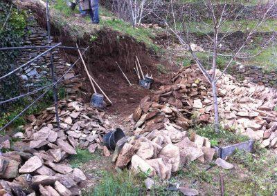 depierresetdebois-02-ardeche-pierre seche-pierres seches-schiste-murailler-CQP-terrassement-ardeche