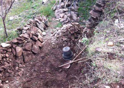 depierresetdebois-03-ardeche-pierre seche-pierres seches-schiste-murailler-CQP-terrassement-ardeche