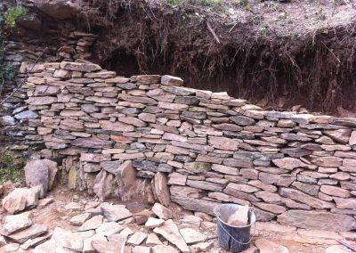 depierresetdebois-04-ardeche-pierre seche-pierres seches-schiste-murailler-CQP-parement-montage-ardeche