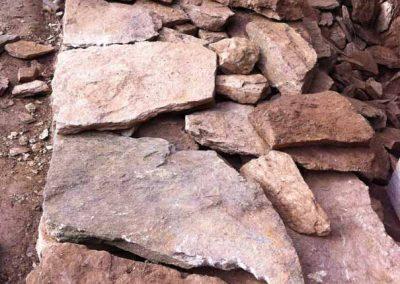 depierresetdebois-05-ardeche-pierre seche-pierres seches-schiste-murailler-CQP-bati interne-ardeche