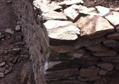 depierresetdebois-06-ardeche-pierre seche-pierres seches-schiste-murailler-CQP-chaîne d'angle-ardeche