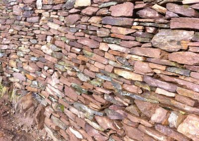 depierresetdebois-07-ardeche-pierre seche-pierres seches-schiste-murailler-CQP-opus assisé-les vans-ardeche