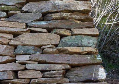 depierresetdebois-08-ardeche-pierre seche-pierres seches-schiste-murailler-CQP-chaîne d'angle-ardeche