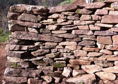 depierresetdebois-09-ardeche-pierre seche-pierres seches-schiste-murailler-CQP-parement-ardeche
