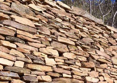 depierresetdebois-10-ardeche-pierre seche-pierres seches-schiste-murailler-CQP-joints croisés-les vans-ardeche