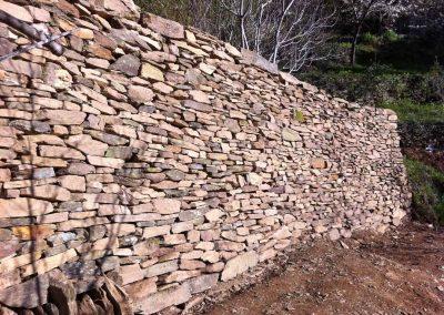depierresetdebois-11-ardeche-pierre seche-pierres seches-schiste-murailler-CQP-mur de soutenement-faïsses-ardeche