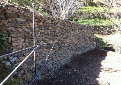 depierresetdebois-13-ardeche-pierre seche-pierres seches-schiste-murailler-CQP-mur de soutenement-faïsses-ardeche