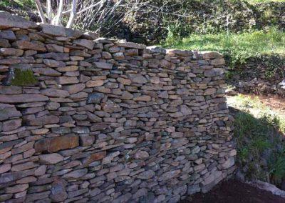 depierresetdebois-14-ardeche-pierre seche-pierres seches-schiste-murailler-CQP-mur de soutenement-faïsses-ardeche
