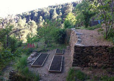 depierresetdebois-15-ardeche-pierre seche-pierres seches-schiste-murailler-CQP-mur de soutenement-faïsses-potager-ardeche