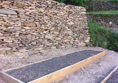 depierresetdebois-16-ardeche-pierre seche-pierres seches-schiste-murailler-CQP-mur de soutenement-faïsses-jardin-ardeche