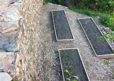 depierresetdebois-17-ardeche-pierre seche-pierres seches-schiste-murailler-CQP-mur de soutenement-faïsses-les vans-ardeche