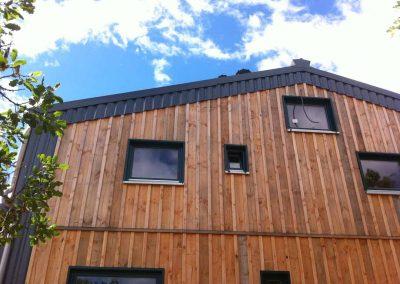 depierresetdebois-30-chandolas-facade nord-bardage-douglas-larmier-ardeche