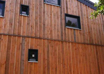 depierresetdebois-31-chandolas-bardage vertical-pin douglas-menuiserie bois-ardeche