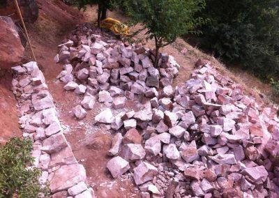 depierresetdebois-06-pierre-seche-mur-ardeche-gres-rose-boutisse