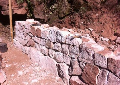 depierresetdebois-07-pierre-seche-mur-ardeche-gres-rose