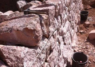 depierresetdebois-08-pierre-seche-mur-parement-ardeche-gres-rose