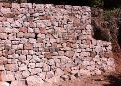 depierresetdebois-11-pierre-seche-mur-incertum-ardeche-gres-rose