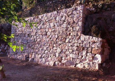 depierresetdebois-12-pierre-seche-mur-parement-ardeche-gres-rose