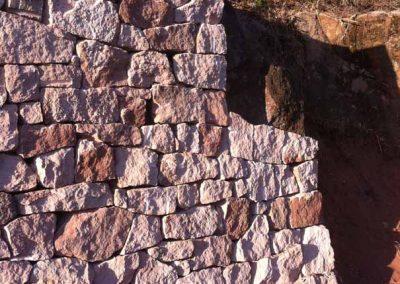 depierresetdebois-13-pierre-seche-mur-couronnement-ardeche-gres-rose