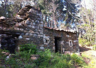 depierresetdebois-brahic01-rge-renovation-pierre-seche-chaux-patrimoine-calade-restauration