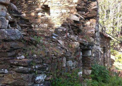 depierresetdebois-brahic02-rge-renovation-pierre-seche-chaux-patrimoine-calade-restauration