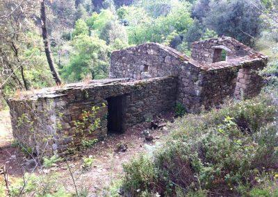 depierresetdebois-brahic03-rge-renovation-pierre-seche-chaux-patrimoine-calade-restauration