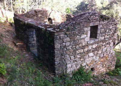 depierresetdebois-brahic04-rge-renovation-pierre-seche-chaux-patrimoine-calade-restauration