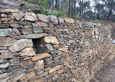 depierresetdebois-brahic08-rge-renovation-pierre-seche-chaux-patrimoine-calade-restauration