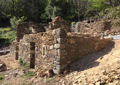 depierresetdebois-brahic11-rge-renovation-pierre-seche-chaux-patrimoine-calade-restauration