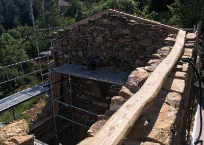 depierresetdebois-brahic15-rge-renovation-pierre-seche-chaux-patrimoine-calade-restauration