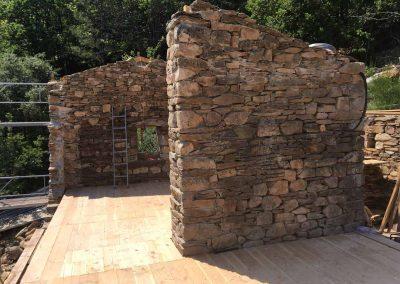 depierresetdebois-brahic17-rge-renovation-pierre-seche-chaux-patrimoine-calade-restauration