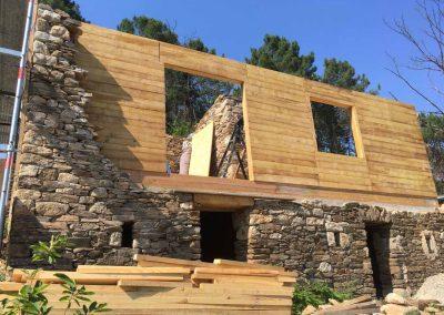 depierresetdebois-brahic20-rge-renovation-pierre-seche-chaux-patrimoine-calade-restauration
