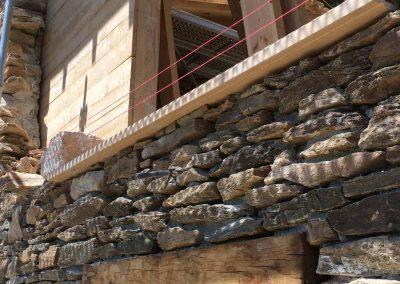 depierresetdebois-brahic22-rge-renovation-pierre-seche-chaux-patrimoine-calade-restauration