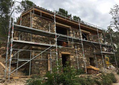 depierresetdebois-brahic24-rge-renovation-pierre-seche-chaux-patrimoine-calade-restauration