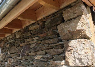 depierresetdebois-brahic26-rge-renovation-pierre-seche-chaux-patrimoine-calade-restauration