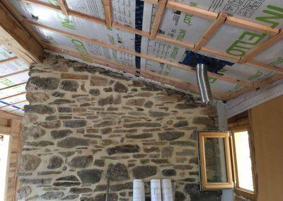 depierresetdebois-brahic28-rge-renovation-pierre-seche-chaux-patrimoine-calade-restauration